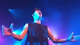 ONE OK ROCK Take What You Want Millvale PA (Dynamic Views)