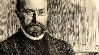 T  G  Masaryk a vznik ČSR