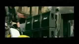 Donots - We Got The Noise