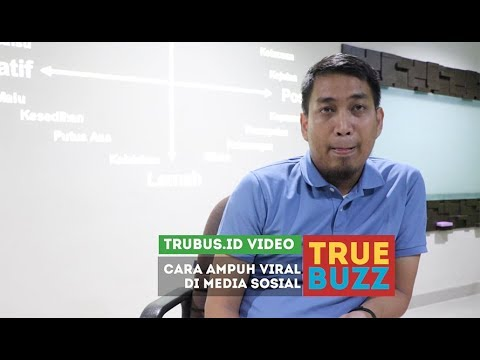 Tips Membuat Konten Viral di Media Sosial
