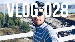 NEW VLOG If you are into adventures the great outdoors and having