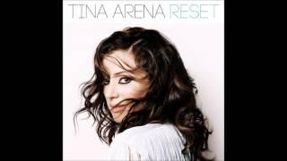 Tina Arena - Bring me love