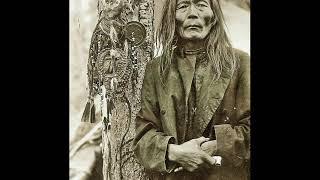 Песня шамана