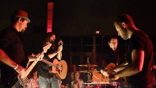 Third Day: Blackbird (Live in Oklahoma City)