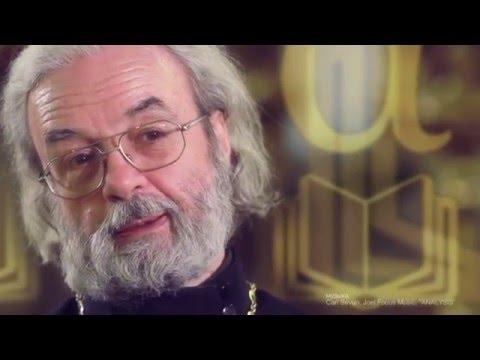 Калужская митрополия русской православной церкви