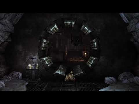 Пугающий эксперимент Убежища 11  | История Мира Fallout New Vegas Lore