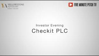 checkit-plc-investor-evening-07-01-2020