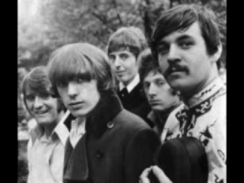 A Whiter Shade Of Pale, Procol Harum (The London Symphony Orchestra's cover)