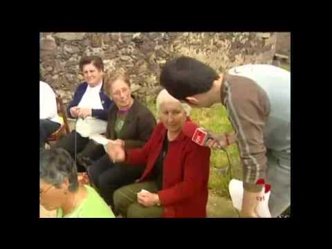 Reportaje El Cabaco (Salamanca) - 'Como mi pueblo ninguno'