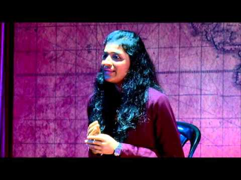 Inspirational Speech - The only Disability in life is a bad attitude | Malvika Iyer | TEDxIIMKozhiko