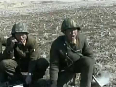 North Korea Now! If Tomorrow Brings War V. 2.0