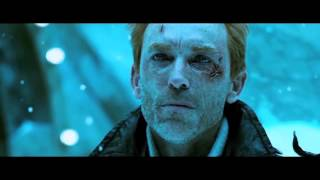 "Shia LaBeouf - Watchmen ""Do It!"""