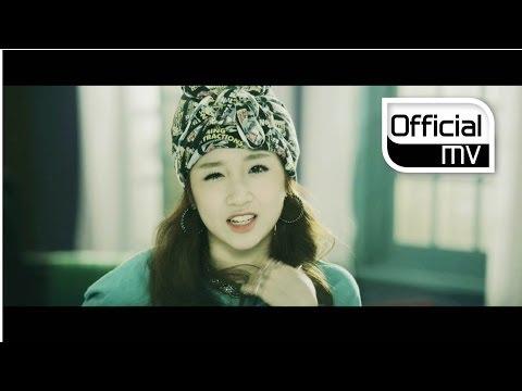 Yuna Kim, Tiger JK, Yoon Mi Rae, Bizzy - Without You Now