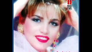 تحميل اغاني سلم عليي رنده شمعون.mp4 MP3