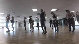 CABAS - Rompe Los Niveles ft. Descemer Bueno (Mundo Dance)