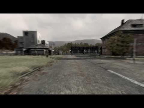 Arma 2: Army of the Czech Republic Steam Key GLOBAL - video trailer