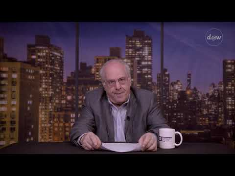 Toilet paper demonstrates how competitive markets destroy small business - Richard Wolff