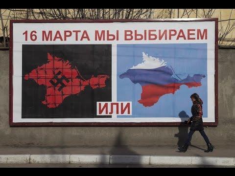 , title : 'Референдум в Крыму'