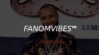 Tory Lanez    48 Floors Ft. Mansa