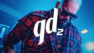 Franco El Gorila Ft. Jon Z, Ñengo Flow, Alexio, Jowell, Pacho, La Momia, O'Daniel - Bam Bam (Remix)