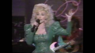Dolly Parton ( Two Doors Down )