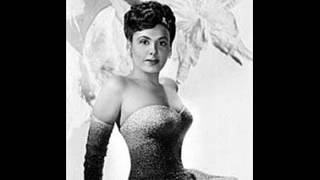Lena Horne   More Than You Know 1946