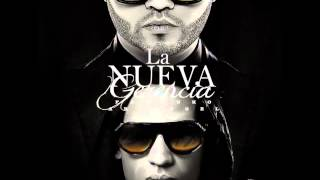 La Nueva Gerencia   Farruko Feat Arcangel Video Official