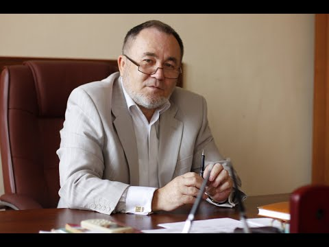 Апелляционные суды общей юрисдикции РФ