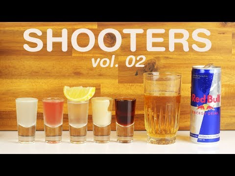 best-shot-recipes-vol-2-drinking-for-125k