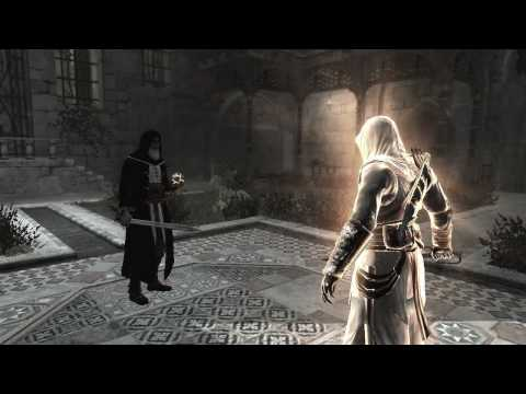 Assassins Creed Walkthrough Assassin S Creed Part 38 Zombie Town