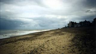 Benjamin Britten - Four Sea Interludes from