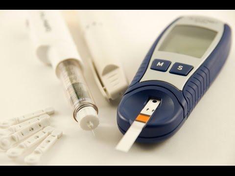 Блог диабет тип 1 снимки
