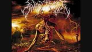 AngelCorpse~~Extermination Sworn