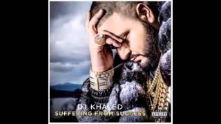 Dj Khaled - Blackball Feat Future, Plies and Ace Hood (Suffering From Success)
