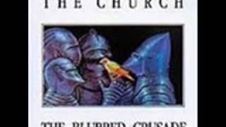 The Church - Priest = Aura - KINGS