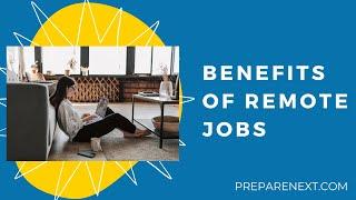 part time, part time job, part time job for student, part time jobs for students at home, Work from home, ,Work from home jobs for freshers