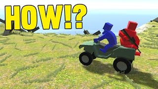 RAVENFIELD BETA 5 FUNNY MOMENTS!