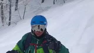 Пухляк на Альпике