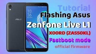 csc fastboot mode asus zenfone 3 max - मुफ्त ऑनलाइन