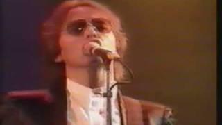 Working Girls - Live 1983