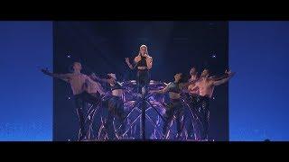 Helene Fischer   Herzbeben (Live Von Der Arena Tournee)