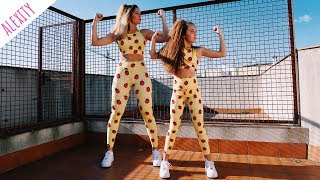 Sering Dance Cover di Youtube, Hubungan Ibu dan Anak Ini Goals Banget!