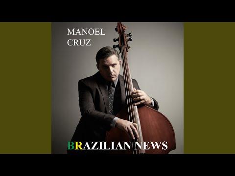 Brazilian News online metal music video by MANOEL CRUZ