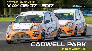 Fiesta_Cup - CadwellPark2017 Rounds4 and 5