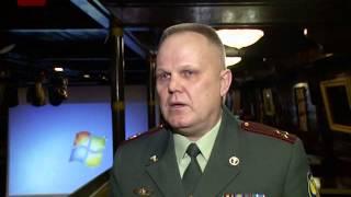 В Великом Новгороде подведены итоги конкурса видеороликов, организованного управлением наркоконтроля