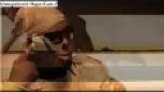 Ace Hood Ft R.Kelly,Huey & Bow wow - Ride Remix  (Dj GUii)