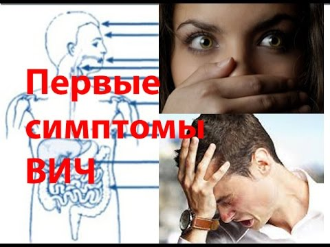 Процент заражения гепатитом