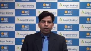 Weekly Fundamental View – Amar Singh
