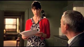 Doc Martin | Series Trailer | ITV
