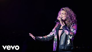 Tori Kelly   Masterpiece (Live From Warner Theatre, Washington, DC, 102818) Ft. Lecrae